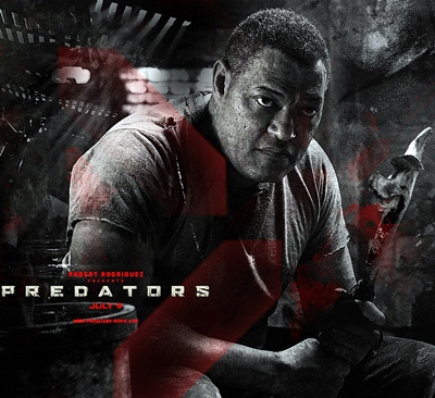 12-laurence-fishburne-predators-petitsfilmsentreamis.net-abbyxav-optimisation-image-google-wordpress