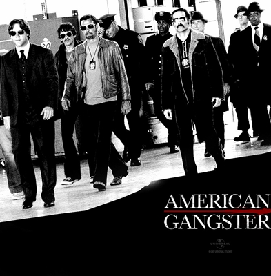 13-american-gangster-russel-crowe-denzel-washington-petitsfilmsentreamis.net-abbyxav-optimisation-image-google-wordpress