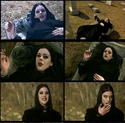 13-blair-witch-2-le-livre-des-ombres-petitsfilmsentreamis.net-abbyxav-optimisation-image-google-wordpress
