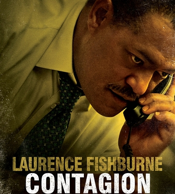 13-laurence-fishburne-contagion-petitsfilmsentreamis.net-abbyxav-optimisation-image-google-wordpress