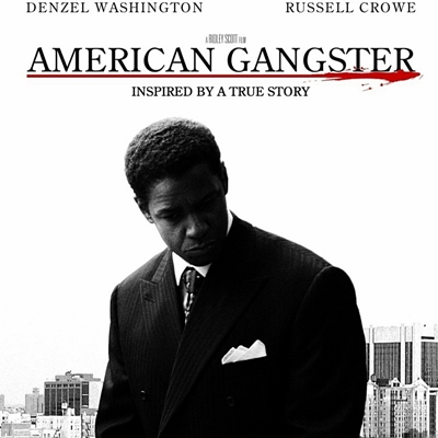 14-american-gangster-russel-crowe-denzel-washington-petitsfilmsentreamis.net-abbyxav-optimisation-image-google-wordpress