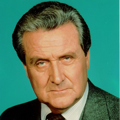 14-patrick-macnee-petitsfilmsentreamis.net-abbyxav-optimisation-image-google-wordpress