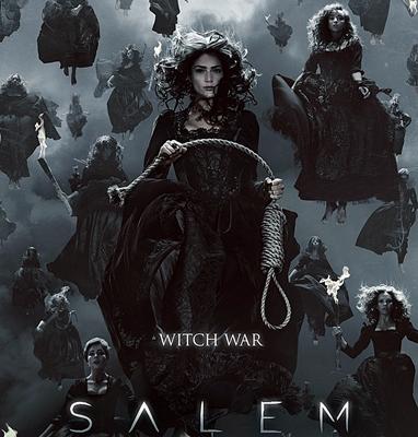 14-Salem-series-tv-petitsfilmsentreamis.net-abbyxav-optimisation-image-google-wordpress