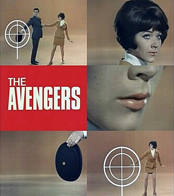 14-the-Avengers-patrick-macnee-linda-thorson-petitsfilmsentreamis.net-abbyxav-optimisation-image-google-wordpress