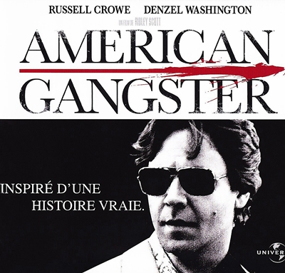 15-american-gangster-russel-crowe-denzel-washington-petitsfilmsentreamis.net-abbyxav-optimisation-image-google-wordpress