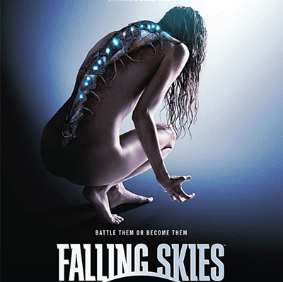 15-falling-skies-series-petitsfilmsentreamis.net-abbyxav-optimisation-image-google-wordpress
