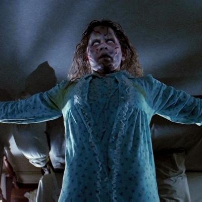 15-l-exorciste-friedkin-blair-von-sydow-miller-petitsfilmsentreamis.net-abbyxav-optimisation-image-google-wordpress