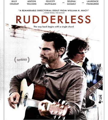 15-laurence-fishburne-rudderless-petitsfilmsentreamis.net-abbyxav-optimisation-image-google-wordpress