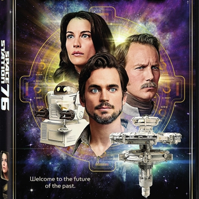 15-space-station-76-film-tyler-bomer-wilson-peittsfilmsentreamis.net-abbyxav-optimisation-image-google-wordpress
