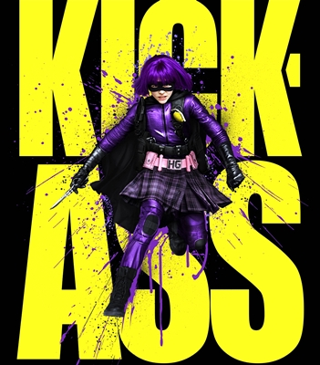 16-chloe-moretz-kick-ass-petitsfilmsentreamis.net-abbyxav-optimisation-image-google-wordpress