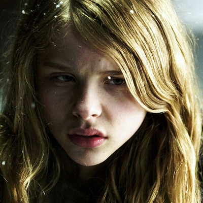 16-chloe-moretz-petitsfilmsentreamis.net-abbyxav-optimisation-image-google-wordpress
