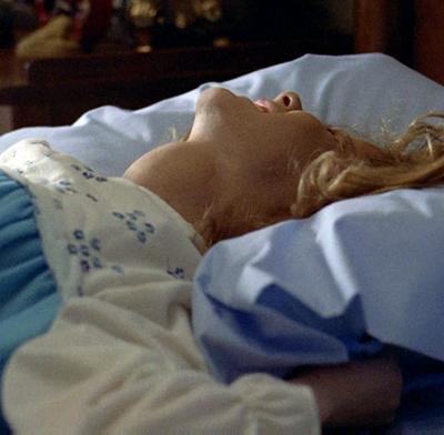 16-l-exorciste-friedkin-blair-von-sydow-miller-petitsfilmsentreamis.net-abbyxav-optimisation-image-google-wordpress