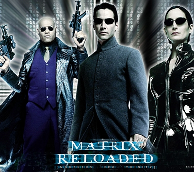 16-laurence-fishburne-matrix-reloaded-petitsfilmsentreamis.net-abbyxav-optimisation-image-google-wordpress