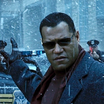 16-laurence-fishburne-petitsfilmsentreamis.net-abbyxav-optimisation-image-google-wordpress