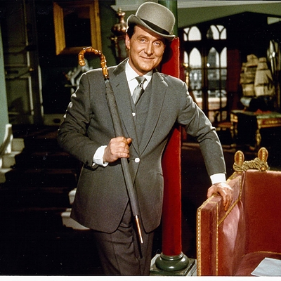 16-patrick-macnee-petitsfilmsentreamis.net-abbyxav-optimisation-image-google-wordpress