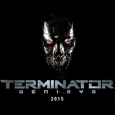16-terminator-genisys-schwarzenegger-petitsfilmsentreamis.net-abbyxav-optimisation-image-google-wordpress