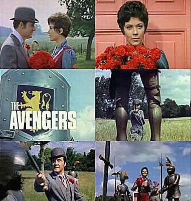 16-the-Avengers-patrick-macnee-linda-thorson-petitsfilmsentreamis.net-abbyxav-optimisation-image-google-wordpress