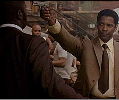 17-american-gangster-russel-crowe-denzel-washington-petitsfilmsentreamis.net-abbyxav-optimisation-image-google-wordpress