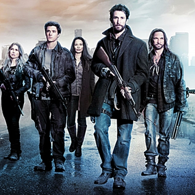 17-falling-skies-series-petitsfilmsentreamis.net-abbyxav-optimisation-image-google-wordpress