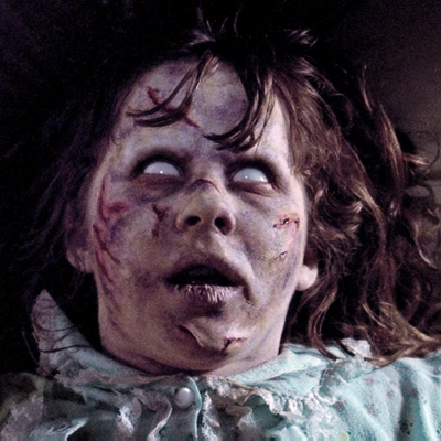 17-l-exorciste-friedkin-blair-von-sydow-miller-petitsfilmsentreamis.net-abbyxav-optimisation-image-google-wordpress