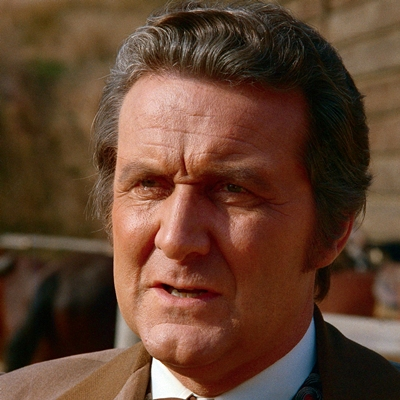 17-patrick-macnee-petitsfilmsentreamis.net-abbyxav-optimisation-image-google-wordpress