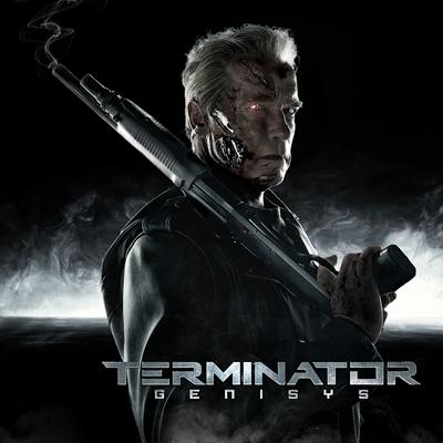 17-terminator-genisys-schwarzenegger-petitsfilmsentreamis.net-abbyxav-optimisation-image-google-wordpress