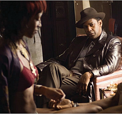 18-american-gangster-russel-crowe-denzel-washington-petitsfilmsentreamis.net-abbyxav-optimisation-image-google-wordpress