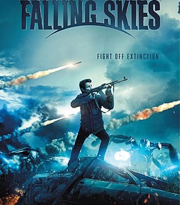 18-falling-skies-series-petitsfilmsentreamis.net-abbyxav-optimisation-image-google-wordpress