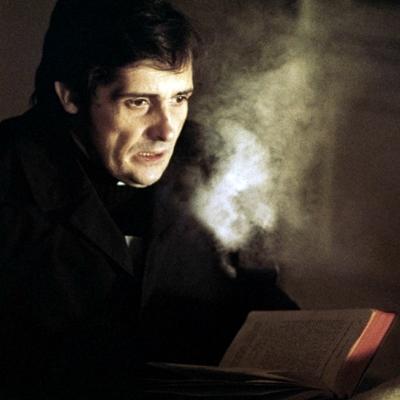 18-l-exorciste-friedkin-blair-von-sydow-miller-petitsfilmsentreamis.net-abbyxav-optimisation-image-google-wordpress