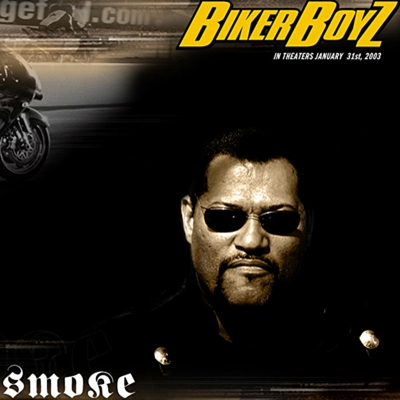 18-laurence-fishburne-biker-boyz-petitsfilmsentreamis.net-abbyxav-optimisation-image-google-wordpress
