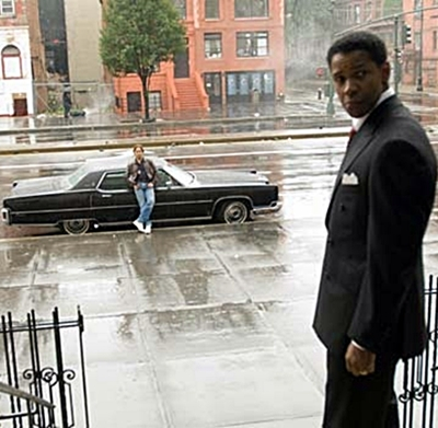 19-american-gangster-russel-crowe-denzel-washington-petitsfilmsentreamis.net-abbyxav-optimisation-image-google-wordpress