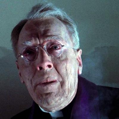 19-l-exorciste-friedkin-blair-von-sydow-miller-petitsfilmsentreamis.net-abbyxav-optimisation-image-google-wordpress