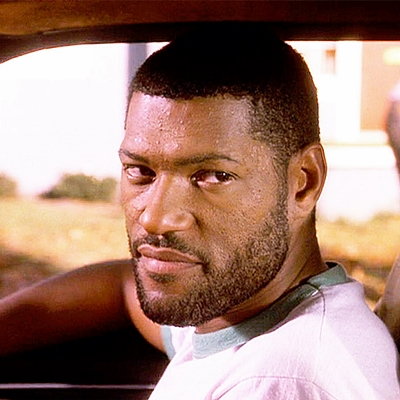 19-laurence-fishburne-petitsfilmsentreamis.net-abbyxav-optimisation-image-google-wordpress