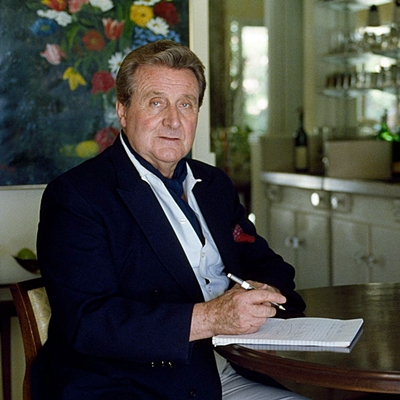 19-patrick-macnee-petitsfilmsentreamis.net-abbyxav-optimisation-image-google-wordpress