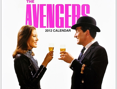 19-patrick-macnee-the-avengers-petitsfilmsentreamis.net-abbyxav-optimisation-image-google-wordpress