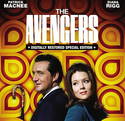 19-the-Avengers-patrick-macnee-linda-thorson-petitsfilmsentreamis.net-abbyxav-optimisation-image-google-wordpress