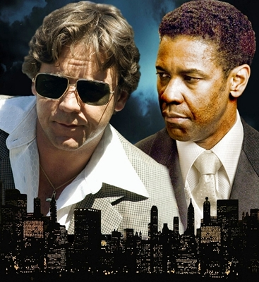 2-american-gangster-russel-crowe-denzel-washington-petitsfilmsentreamis.net-abbyxav-optimisation-image-google-wordpress