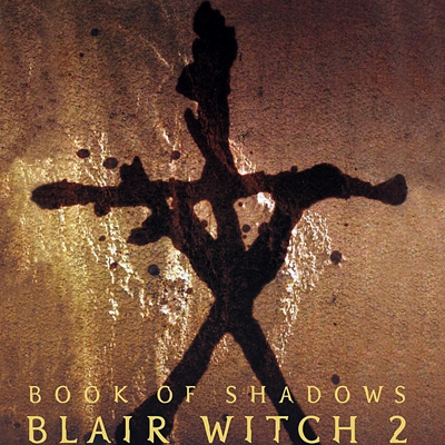 2-blair-witch-2-le-livre-des-ombres-petitsfilmsentreamis.net-abbyxav-optimisation-image-google-wordpress