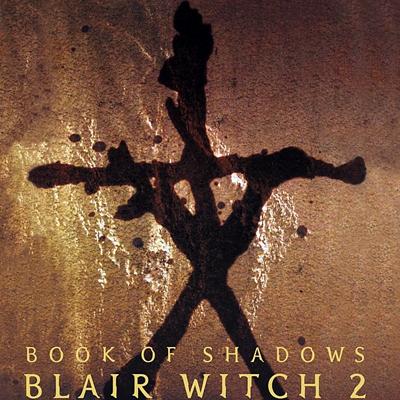 2-blair-witch-2-le-livre-des-ombres-petitsfilmsentreamis.net-abbyxav-optimisation-image-google-wordpress