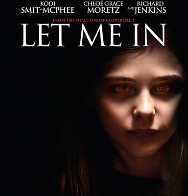 2-chloe-moretz-let-me-in-petitsfilmsentreamis.net-abbyxav-optimisation-image-google-wordpress