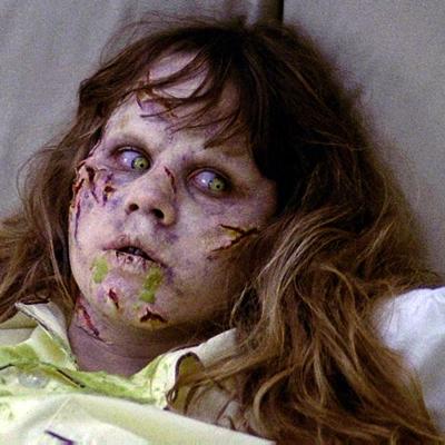 2-l-exorciste-friedkin-blair-von-sydow-miller-petitsfilmsentreamis.net-abbyxav-optimisation-image-google-wordpress