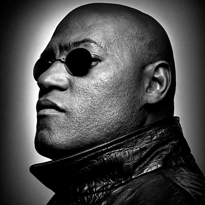 2-laurence-fishburne-petitsfilmsentreamis.net-abbyxav-optimisation-image-google-wordpress
