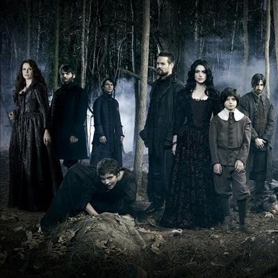 2-Salem-series-tv-petitsfilmsentreamis.net-abbyxav-optimisation-image-google-wordpress