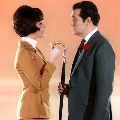 2-the-Avengers-patrick-macnee-linda-thorson-petitsfilmsentreamis.net-abbyxav-optimisation-image-google-wordpress