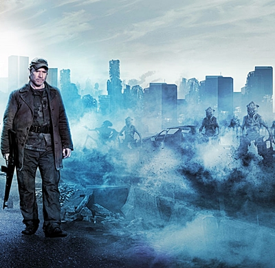 20-falling-skies-series-petitsfilmsentreamis.net-abbyxav-optimisation-image-google-wordpress