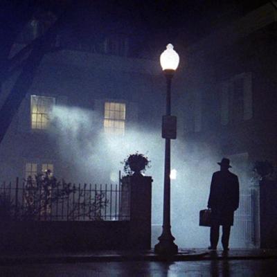 20-l-exorciste-friedkin-blair-von-sydow-miller-petitsfilmsentreamis.net-abbyxav-optimisation-image-google-wordpress
