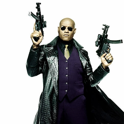 20-laurence-fishburne-petitsfilmsentreamis.net-abbyxav-optimisation-image-google-wordpress