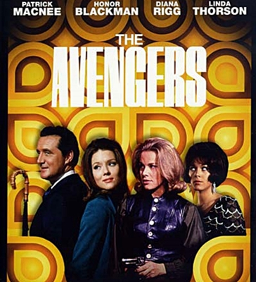 20-the-Avengers-patrick-macnee-linda-thorson-petitsfilmsentreamis.net-abbyxav-optimisation-image-google-wordpress