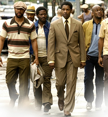 3-american-gangster-russel-crowe-denzel-washington-petitsfilmsentreamis.net-abbyxav-optimisation-image-google-wordpress