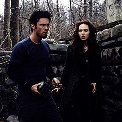 3-blair-witch-2-le-livre-des-ombres-petitsfilmsentreamis.net-abbyxav-optimisation-image-google-wordpress